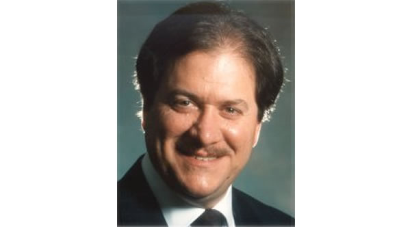 Joseph diGenova, Legal Analyst and Former US Attorney for the District of Columbia