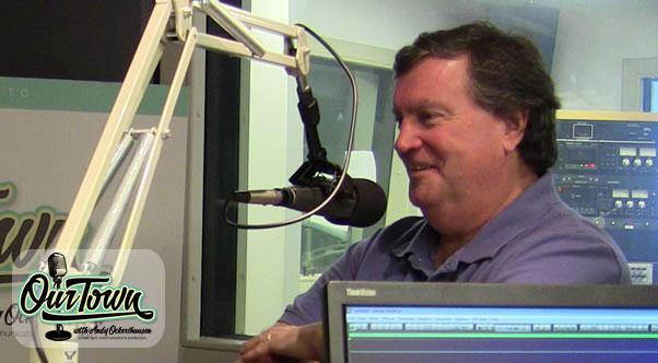 Doug Duncan, CEO, Leadership Greater Washington and Former Politician