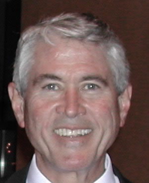 John Holaday, Chairman and CEO DisposeRX